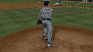 Major League Baseball 2K11 Screenshot 6