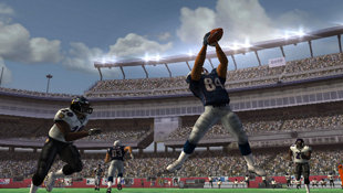 Madden NFL 12 Screenshot 3