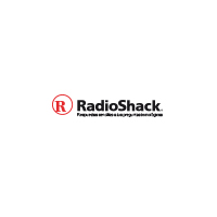 small-ban-radio-shack-03-dic-14