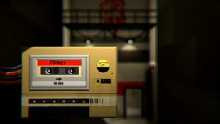 Small Radios Big Televisions Screenshot 8