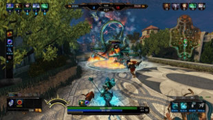 smite-screenshot-03-ps4-us-18feb16
