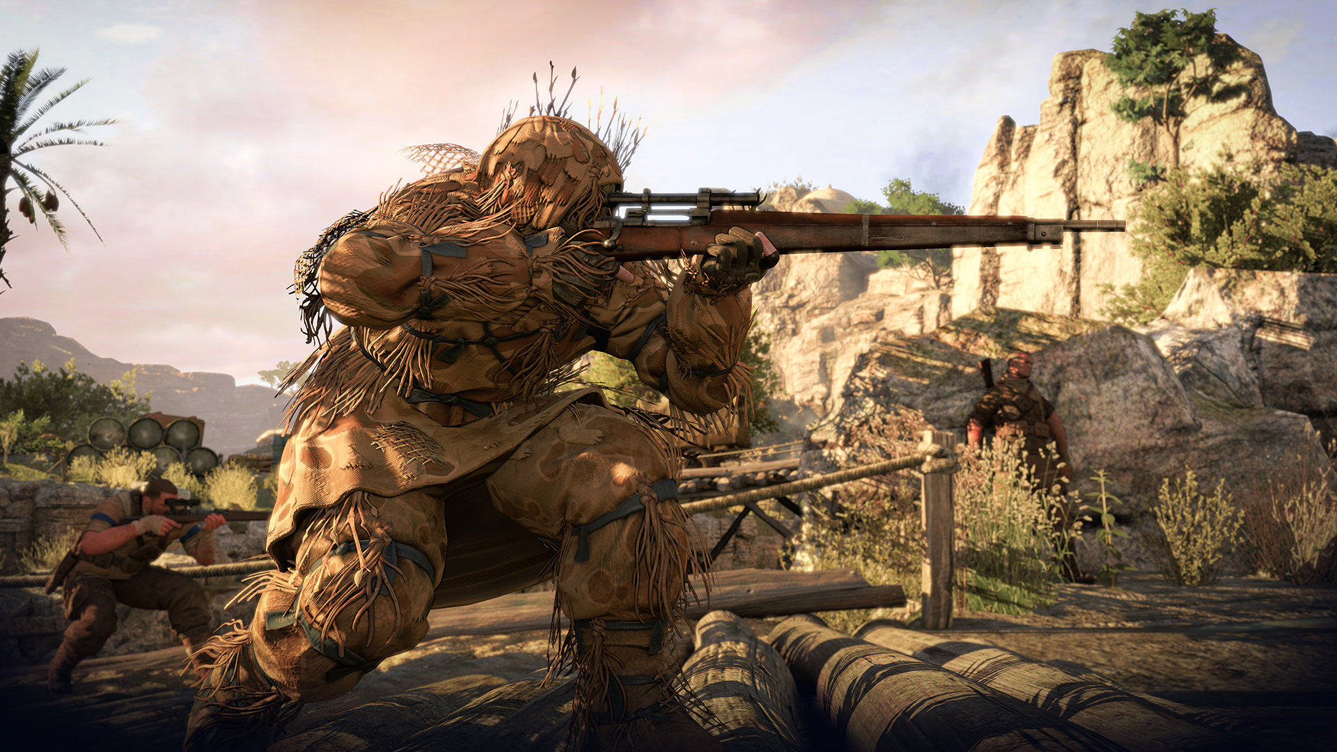 sniper-elite-3-screenshot-02-ps4-us-12ju