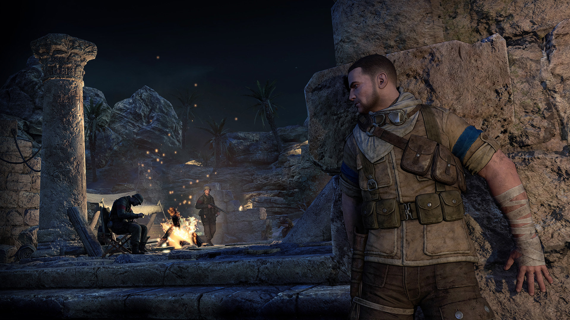 sniper-elite-3-screenshot-03-ps4-us-12ju