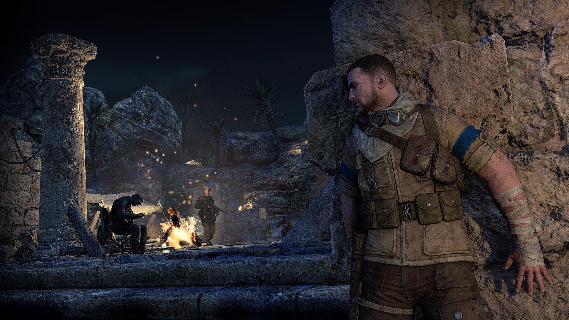 sniper-elite-3-screenshot-03-ps4-us-12ju