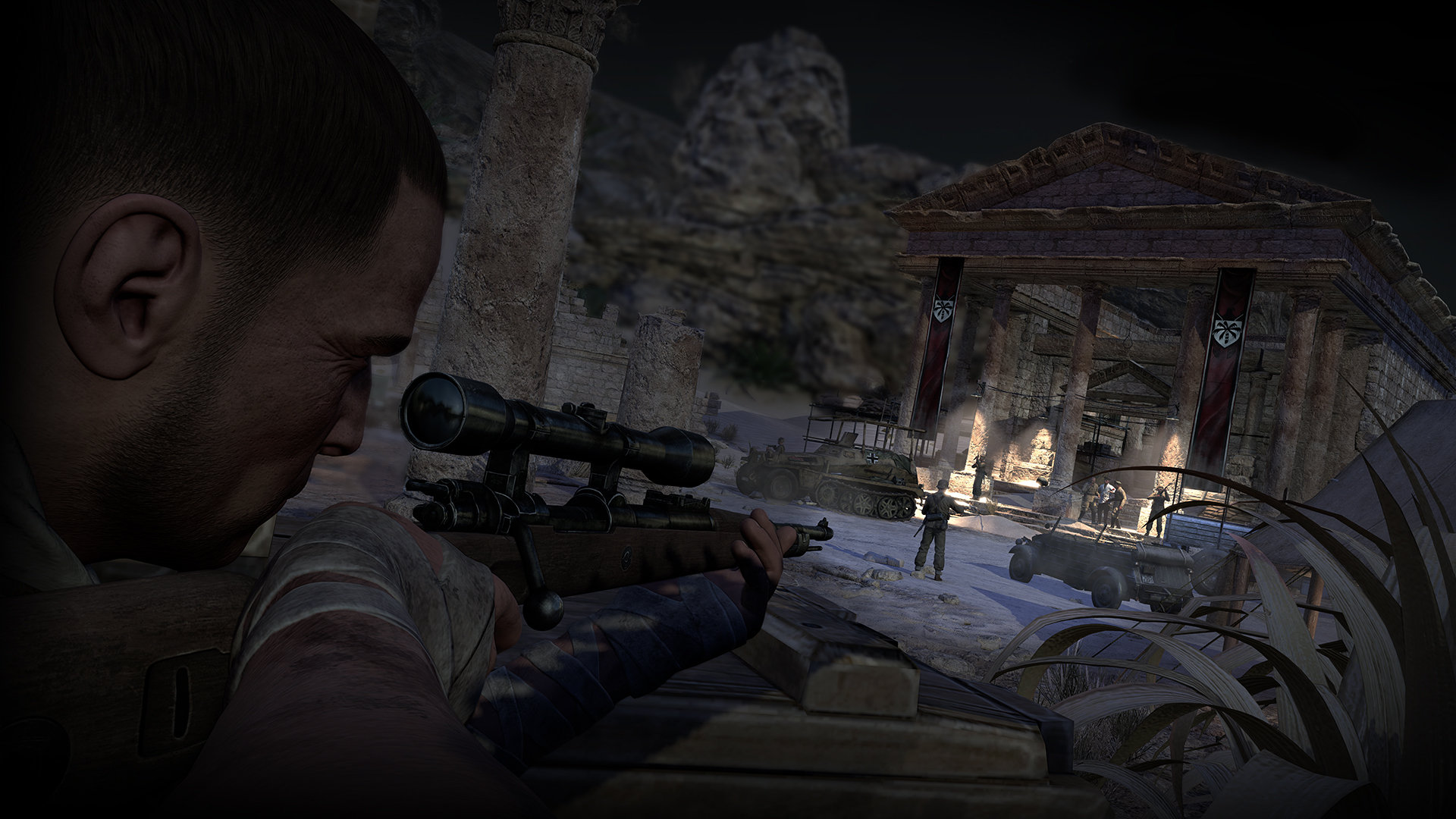 sniper-elite-3-screenshot-04-ps4-us-12ju