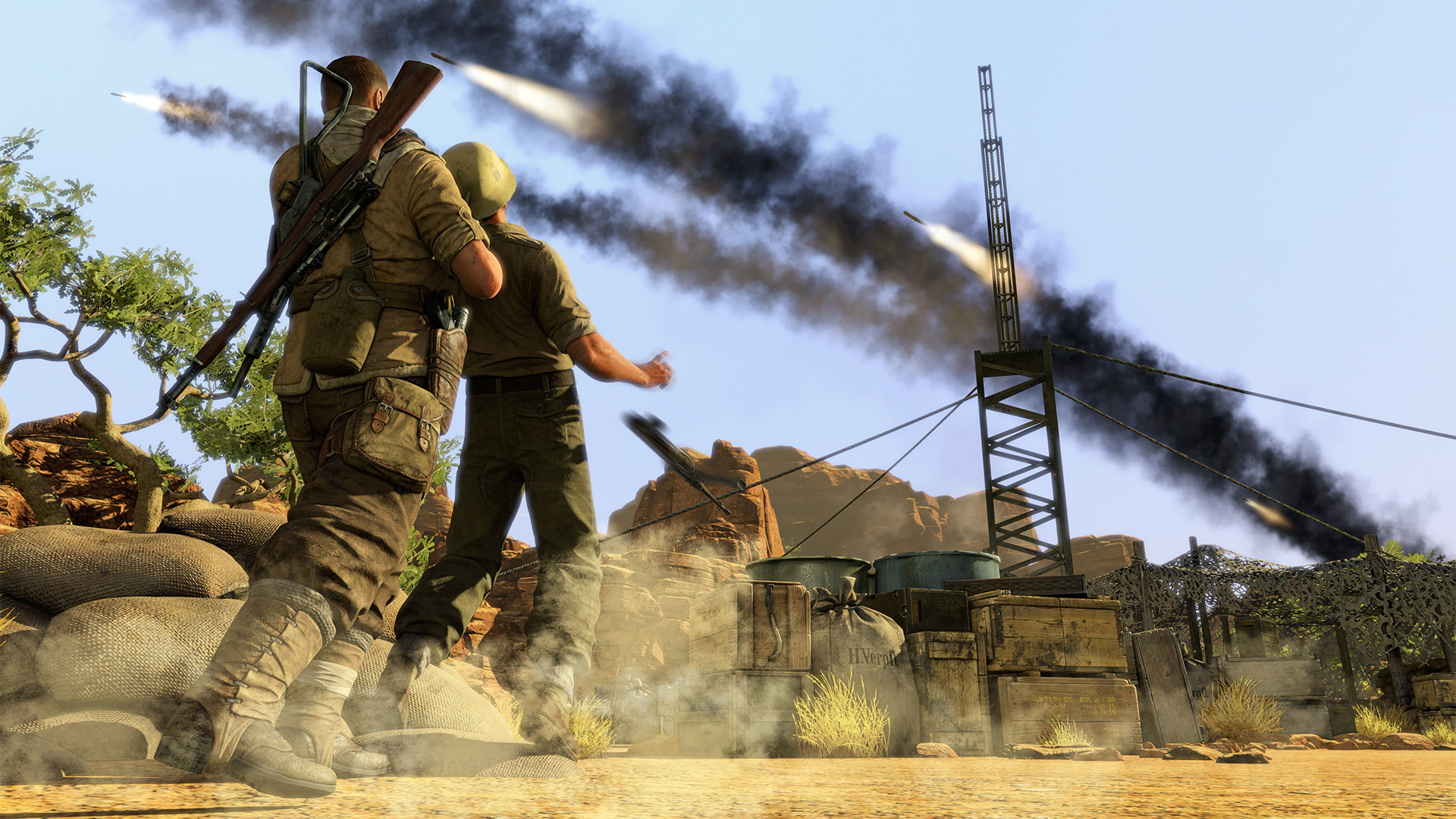 sniper-elite-3-screenshot-06-ps4-us-12ju
