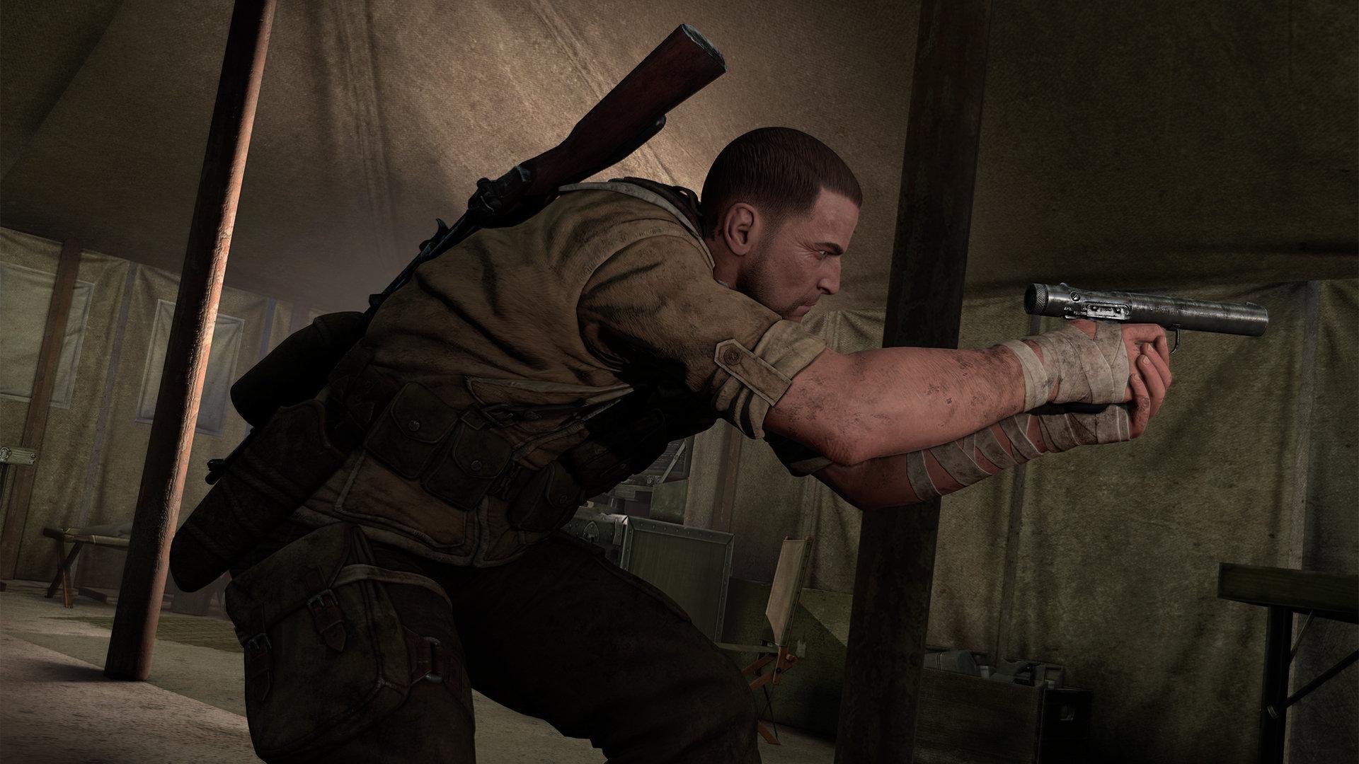 sniper-elite-3-screenshot-07-ps4-us-12ju