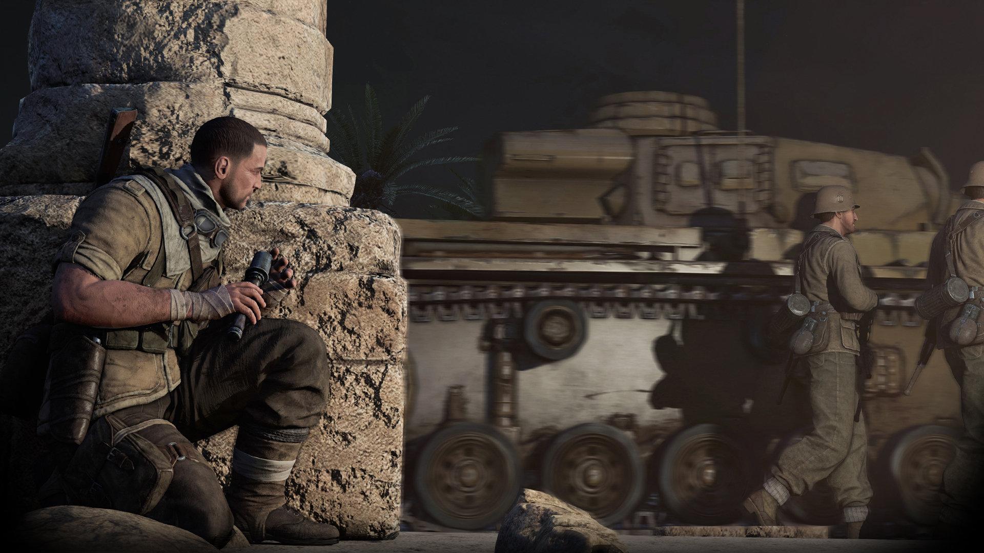 sniper-elite-3-screenshot-10-ps4-us-12ju