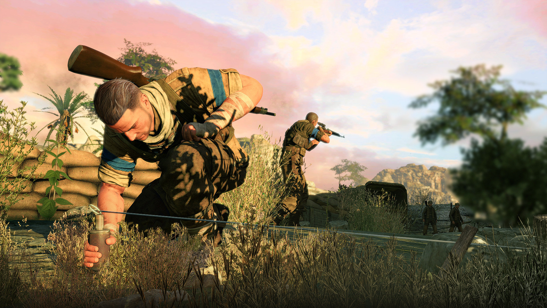 sniper-elite-3-screenshot-14-ps4-us-12ju