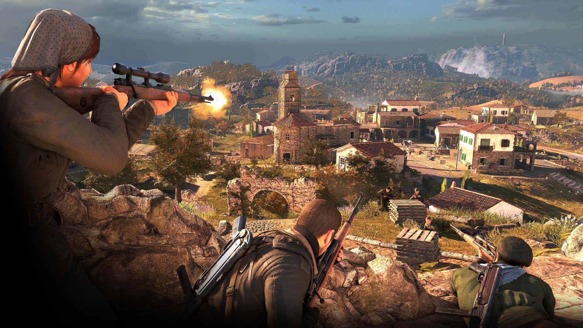 sniper-elite-4-screen-02-ps4-us-15feb201