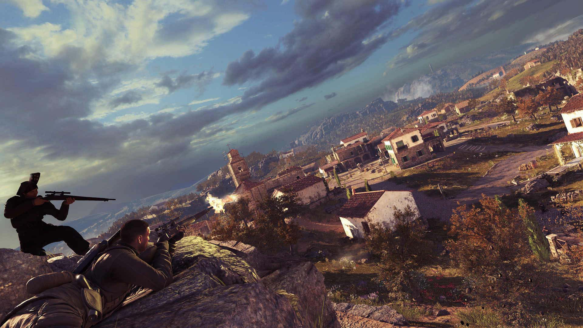 sniper-elite-4-screen-04-ps4-us-15feb201