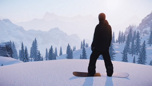 SNOW Screenshot 5