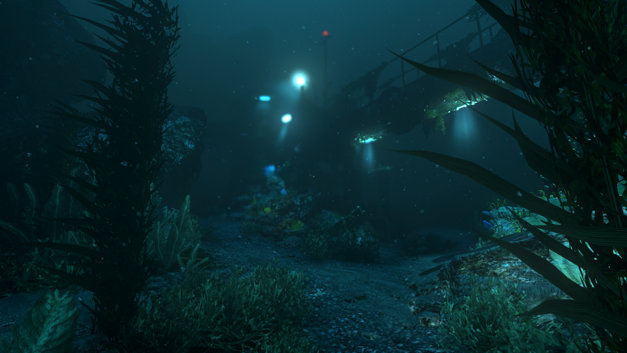 soma-screenshot-01-ps4-us-2sept15.jpg