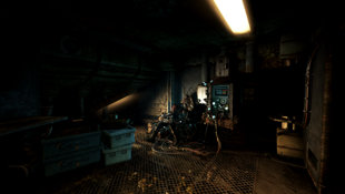 soma-screenshot-02-ps4-us-2sept15.jpg