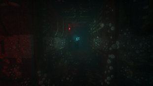 soma-screenshot-03-ps4-us-2sept15.jpg