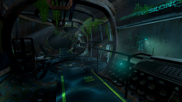 soma-screenshot-04-ps4-us-2sept15.jpg
