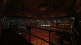 soma-screenshot-05-ps4-us-2sept15.jpg