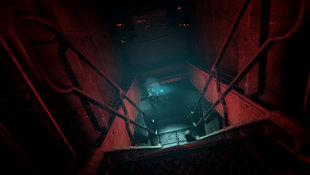 soma-screenshot-06-ps4-us-2sept15.jpg