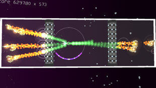Son of Scoregasm Screenshot 3