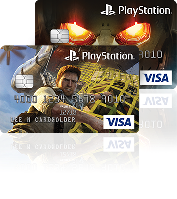 how to get sony rewards points hardcopy game