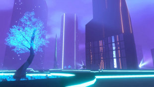Soul Axiom Screenshot 9