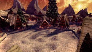 Soul Sacrifice Delta Screenshot 8