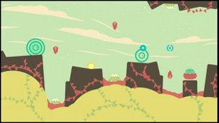 sound-shapes-screenshots-03-ps4-us-20mar15
