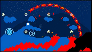 sound-shapes-screenshots-05-ps4-us-20mar15