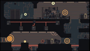 sound-shapes-screenshots-06-ps4-us-20mar15