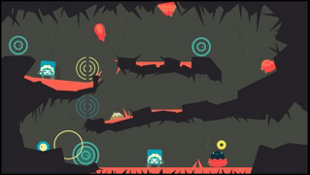 sound-shapes-screenshots-08-ps4-us-20mar15