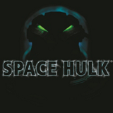 space-hulk-badge-01-ps4-us-31aug16