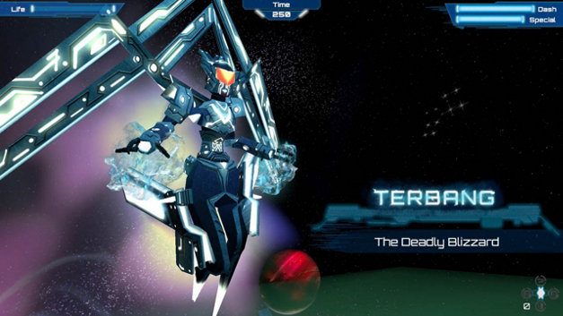 space-overlords-terbang001-ps4-us-23nov16