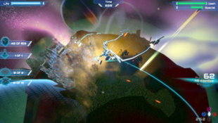space-overlords-terbang002-ps4-us-23nov16