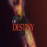 spear-of-destiny-boxart-01-ps4-us-18apr2017