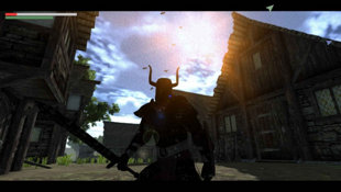 Spear of Destiny Screenshot 9