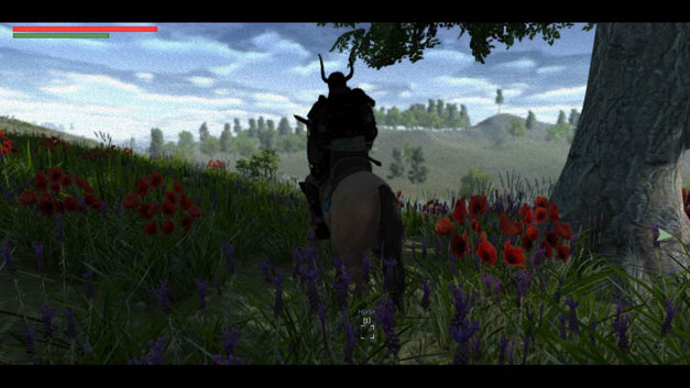 Spear of Destiny Screenshot 4