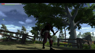Spear of Destiny Screenshot 5