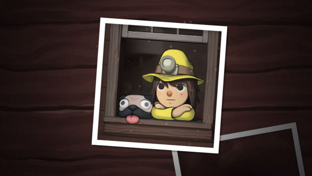 Spelunky 2 Screenshot 1
