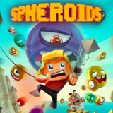 spheroids-box-art-ps4-us-10jan17