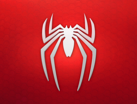 Spider-Man PS4 [Working Title]