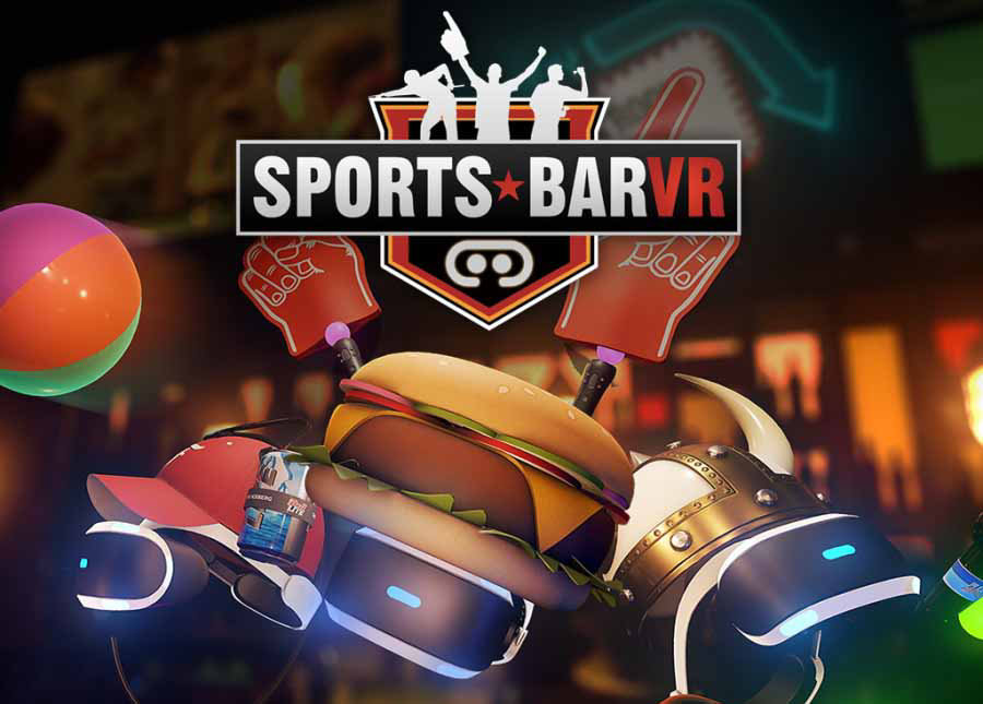 Sports Games For Ps4 : Sports games for ps fandifavi