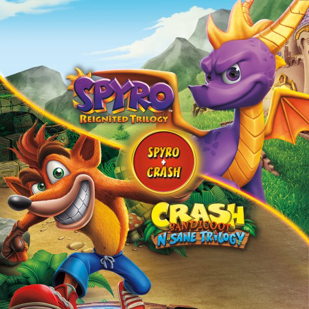 spyro 3 year of the dragon iso download