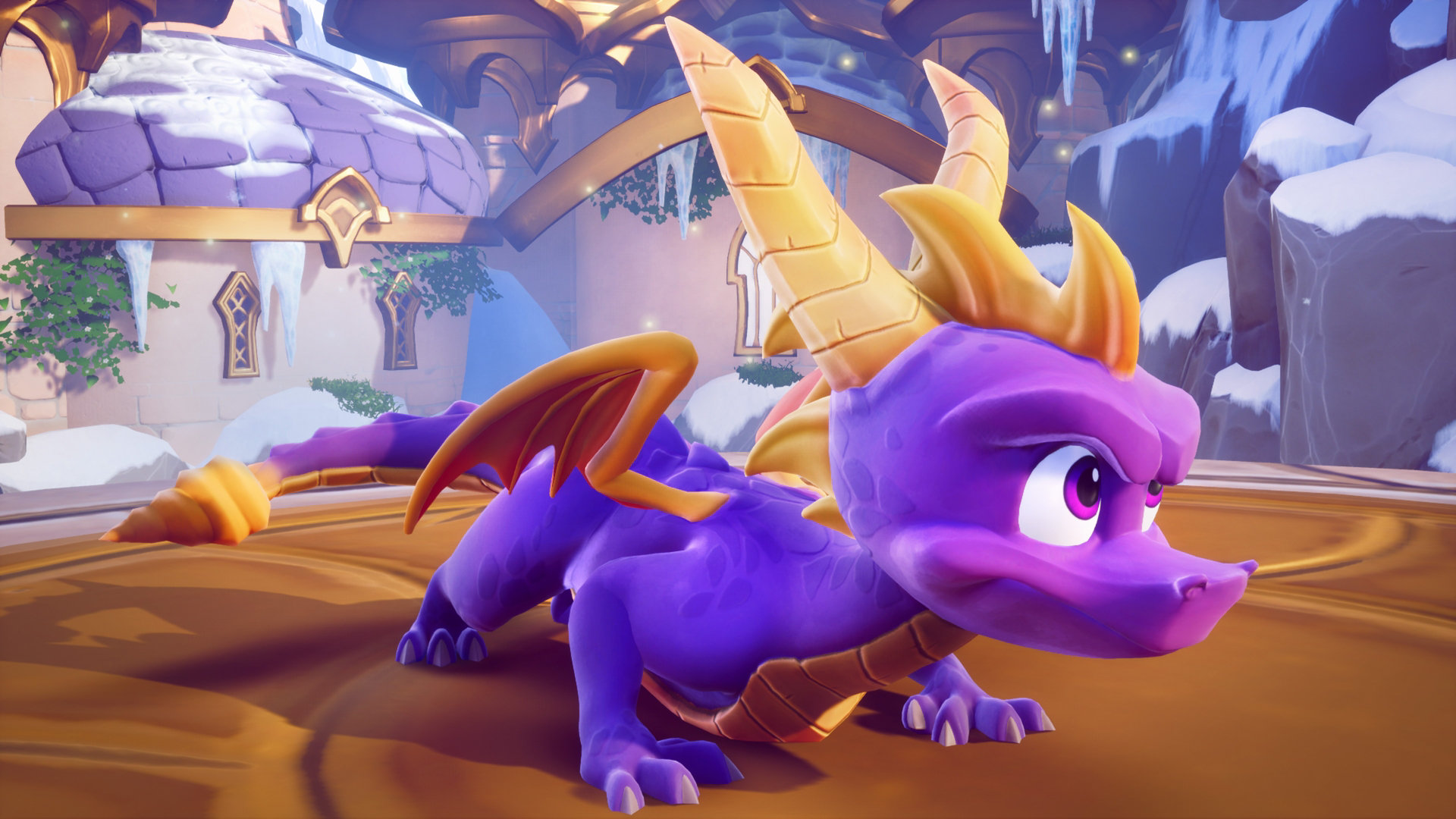 spyro-reignited-trilogy-screen-01-ps4-us