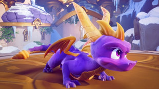 Spyro™ Reignited Trilogy Screenshot 5