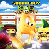 squareboy-vs-bullies-arena-edition-boxart-01-ps4-us-10oct17