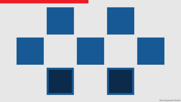 Squares Screenshot 16