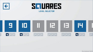 Squares Screenshot 3