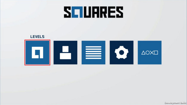 Squares Screenshot 4