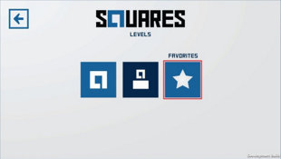 Squares Screenshot 5