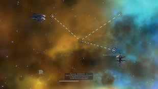 Star Hammer: the Vanguard Prophecy Screenshot 6